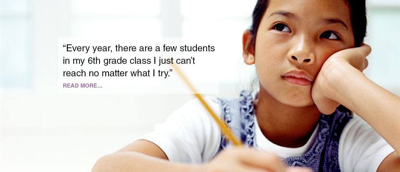 girl-pencil-period