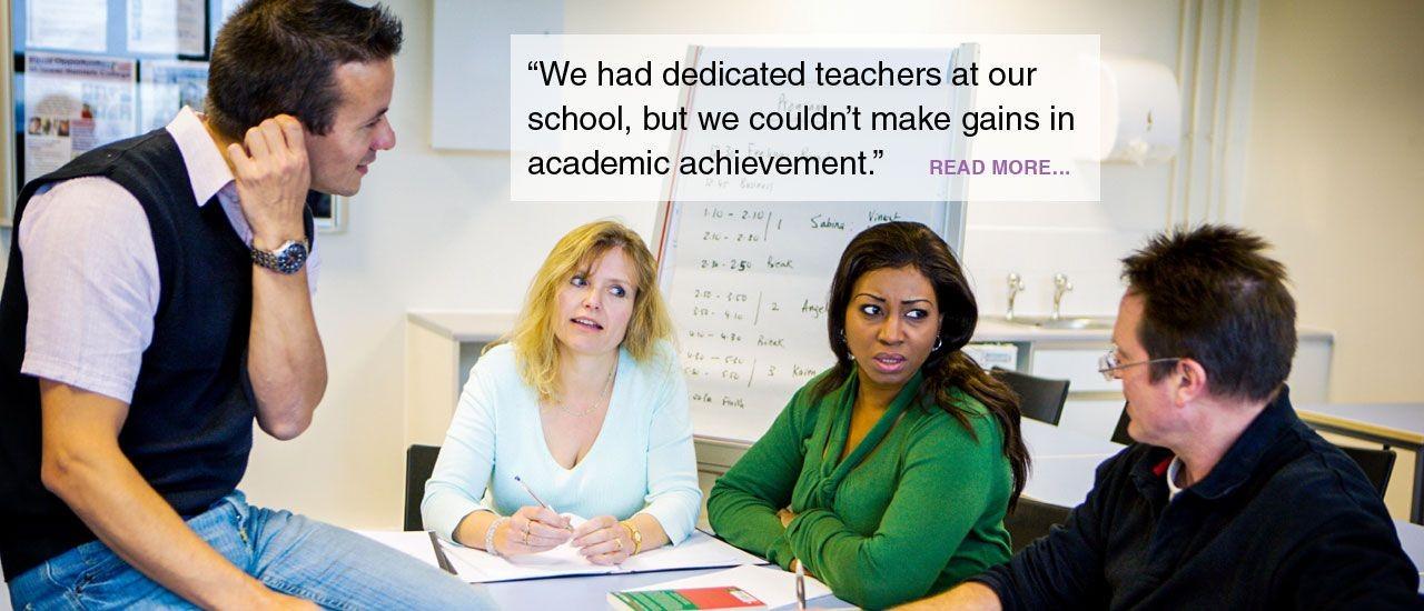 home-teachers