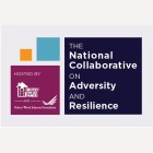 National Collaborative on Adversity and Resilience