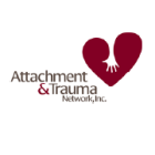 Attachment and Trauma Network, Inc.