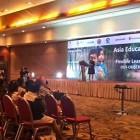Susan Cole presents at UNESCO Asian Summit