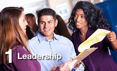 1-leadership-380