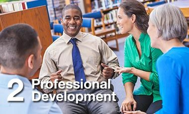 2-professional-development-380