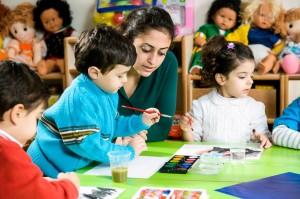 3-trauma-sensitive-schools