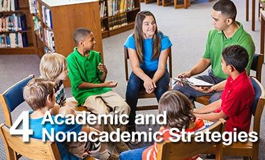 4-academic-strategies-380
