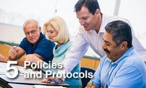 5-policies-ver2