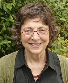 Susan-Cole-220