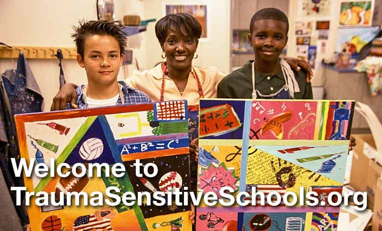 Welcome-to-trauma-sensitive-schools-2