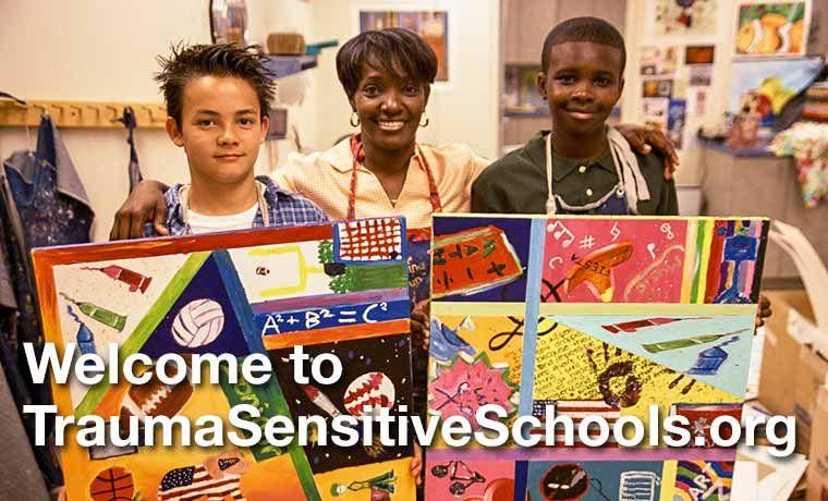 Welcome-to-trauma-sensitive-schools-2