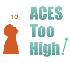 Aces to high-square
