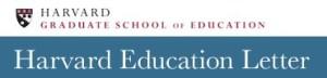 Harvard-Education-Letter-Horz
