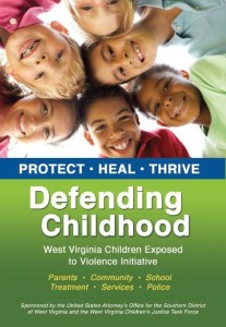 Defending_Childhood_brochure_cover-Corr