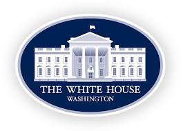 whitehouseimage