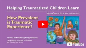 Video On Impacts Of Trauma On Learning >> District Leadership S Role In Supporting And Creating Trauma